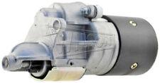 Remanufactured Starter  Wilson  91-03-2807