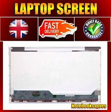 BRAND NEW ASUS N73S LAPTOP FHD LED SCREEN PANEL - 1920 x 1080