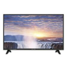 Sceptre 32' Class HD (720P) LED TV (X322BV-SRR) ~ Brand New In Box