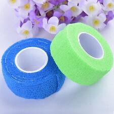 Wholesale 2*Flex Wrap Finger Bandage Strip Nail Art Skin Care Protect Treat Tape