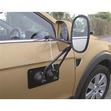 AUTOKING MITOW2 - TOWING MIRROR WITH MAGNETIC SUPPORT PAD