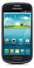 Samsung Galaxy S III Mini VE GT-I8200 - 8GB - Onyx Black (Unlocked) Smartphone