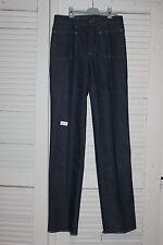 Vintage et neuf Jeans RICA LEWIS - Taille 42 / 33 - 100% coton