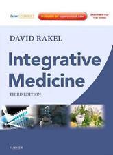 Integrative Medicine: Expert Consult Premium Edition - Enhanced Online Featur...