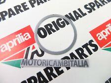 APRILIA 125 Rotax 123 280 0227520 rasamento rondella carter motore washer engine