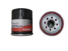 Engine Oil Filter-Ultraflow Extended Life Filter Pentius PLXL6607