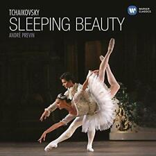 André Previn - Tchaikovsky: Sleeping Beauty (NEW 3 VINYL LP)