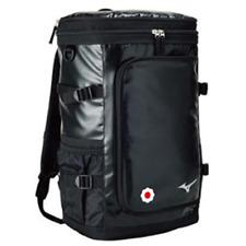 JUDO KODOKAN Official Limited Original Mizuno backpack with Kodokan mark 30L