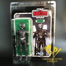 "Star Wars 4-LOM 12"" Vintage Style JUMBO Action Figure GENTLE GIANT!"