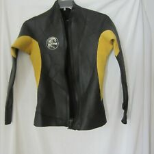 O Neill Wetsuit top (BF)
