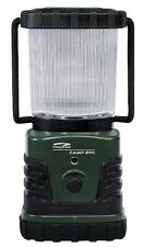 LiteXpress Standlampe Lampe Camp 200 mit 1 Nichia-Hochleistungs-LED 787600