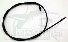 Stealth Series Throttle Cable (sold each) +6in. Barnett 131-30-30018-06