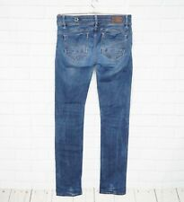 g star jeans femme 28 34 en vente | eBay