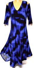 plus sz XS / 14 TS TAKING SHAPE Change of Heart Dress sexy soft stretch NWT!