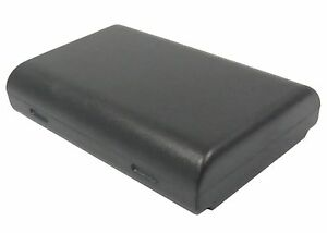 Premium Battery for Casio Personal PC IT-70, Cassiopeia IT-700 M30E Quality Cell