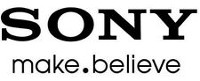Sony Mobile £20 Off Voucher. No Expiry Date!Best Offer Accepted