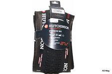 Pneu Vélo VTT - HUTCHINSON PYTHON NG Cross Country PV524362 Tubeless 27.5 x 2.20
