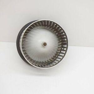 FORD FIESTA WT Heater Blower Fan Motor RHD 0130115552 VP8E2H-18456-BA 2010