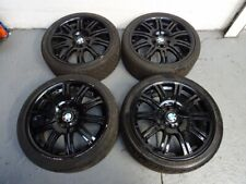 Bmw M3 Wheels 19 Products For Sale Ebay