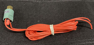 danfoss Cartridge pressure switch, ACB 061F9686   acb-2ub1032mw