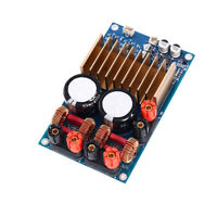 TPA3251 Class D Digital Stereo HiFi Audio Power Amplifier Board 175W+175W