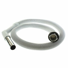 Vacuum Cleaner Hoover Hose for Nilfisk GM200 GM310 GM410 GS80 GS90 GM90 GM300