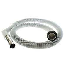 Tuyau flexible pour aspirateur pour Nilfisk GM200 GM310 GM410 GS80 GS90 GM90 GM300