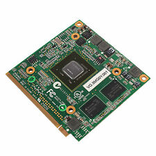 NVIDIA Geforce 9300M G98-630-U2 GS MXM II DDR2 256M VGA Card For Acer 6935G