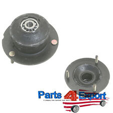 NEW BMW E24 E28 E30 E34 Front Suspension Strut Mount FEQ