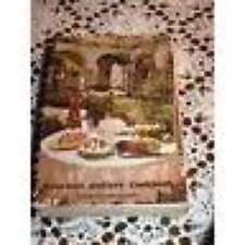 St Petersburg Florida Cookbook Restaurant Recipes Museum of Fine Arts Stuart Soc