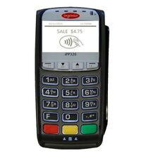 Ingenico iPP320 V2 EMV PIN Pad: Just $109 + free shipping