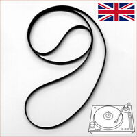 Audio Technica AT-LP60USB  - Turntable - Record Deck - Drive Belt replacement