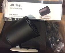 Dental Composite Resin Heater Dental AR Heat Composite Warmer Dental 110V