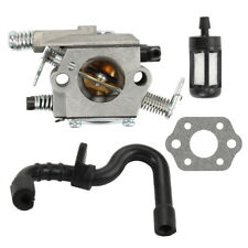 Carburetor For Stihl 018 017 MS170 MS180 Chainsaw 1130 120 0608 Carb