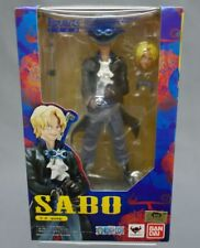 One Piece Figuarts Zero Sabo Bandai