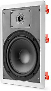 JBL C-8IW 8.0 In Wall Spkr