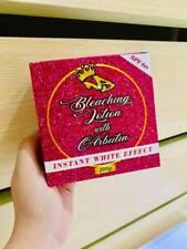 Navarro's Proven Effective Whitening Soap Bleach Lotion - 100% Original