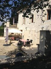 Europe France September Cottage, House & Bungalow Accommodations