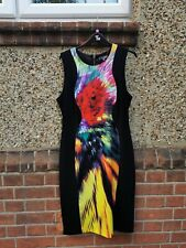 Pied a terre dress Size 14