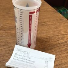 The Pampered Chef Measure All Cup #2225 NIP