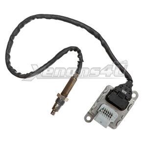 Xenons4U A0009058011 SNS1005 A3C01057500-01 Nitrogen Oxide NOx sensor