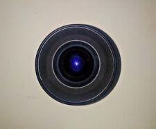 Samyang 18-28mm/F4.0-4.5 Interchangeable Macro Lens for Nikon (BRAND NEW!)