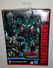 Transformers Studio Series Deluxe Class #58 ROADBUSTER Figure Hasbro 2020