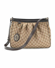 Carteras y Bolsos de mensajero Gucci para Mujeres  0b85c1ed525