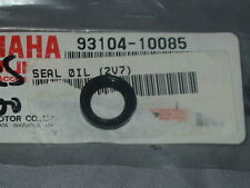New Genuine Yamaha DT50 RD50 TY80 RS100 Clutch Lifter Screw Oil Seal 93104-10085