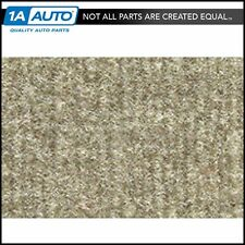for 2001-11 Lincoln Town Car 4 Door 7075-Oyster / Shale Carpet