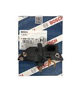 ORIGINAL Bosch Lichtmaschinenregler Generatorregler  F00M144147  Neuware