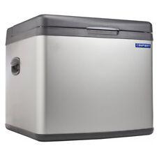 De haute qualité Glacière 42 L réfrigération | 230 V AC & 12 V DC | voiture camion frigo NEUF