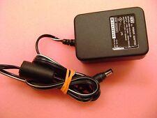 Genuine Original  YHI AC Adapter * YHI 898-1015-U12S For HP Scanjet Scanners