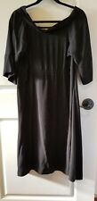 Marni Black  Dress Size IT 40